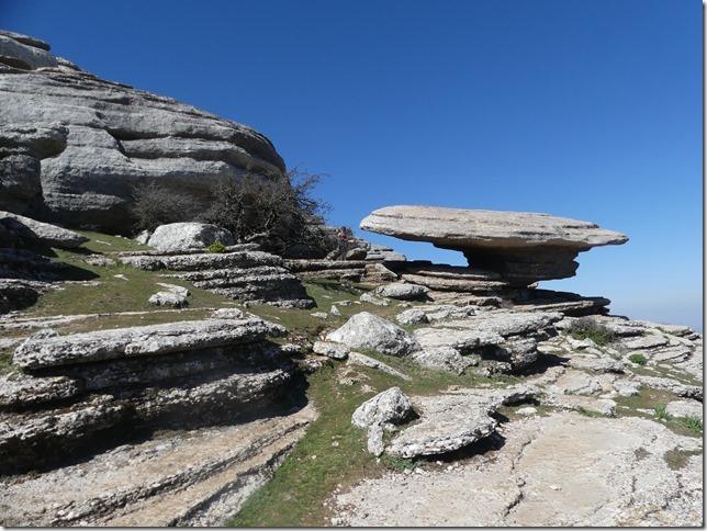 Parc naturel El Torcal (57)