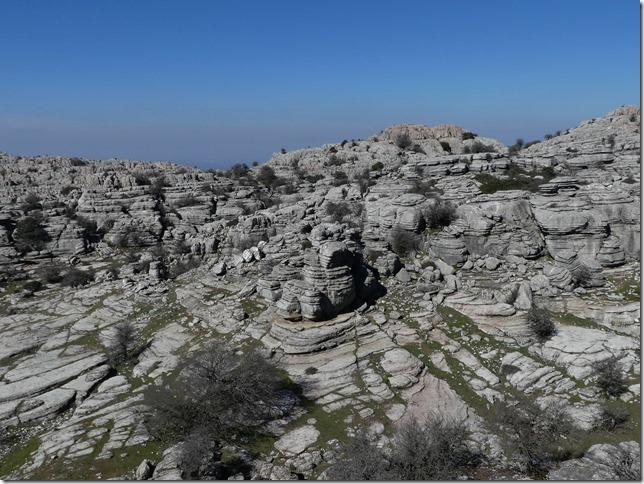 Parc naturel El Torcal (69)