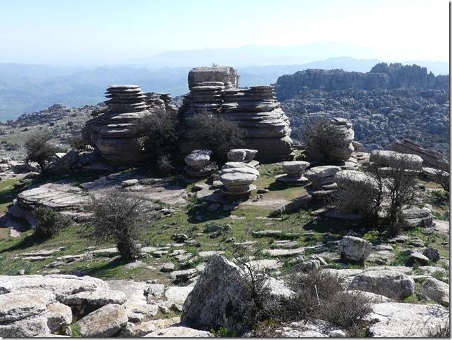 Parc naturel El Torcal (73)