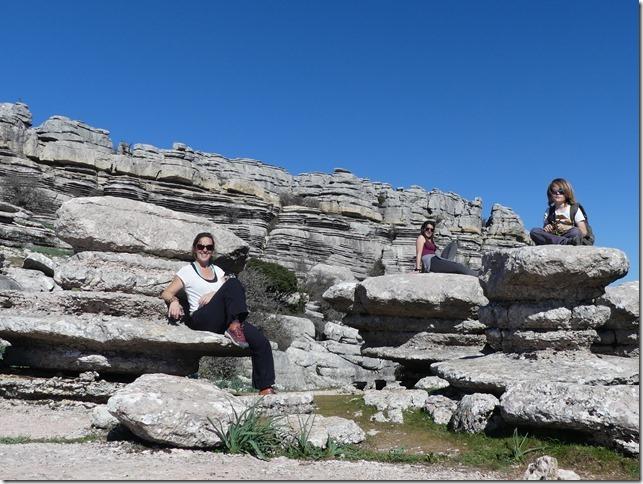 Parc naturel El Torcal (74)