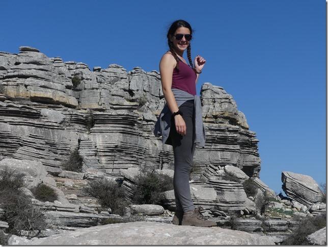 Parc naturel El Torcal (77)