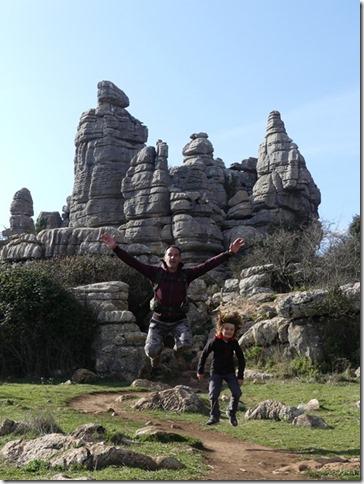 Parc naturel El Torcal (9)