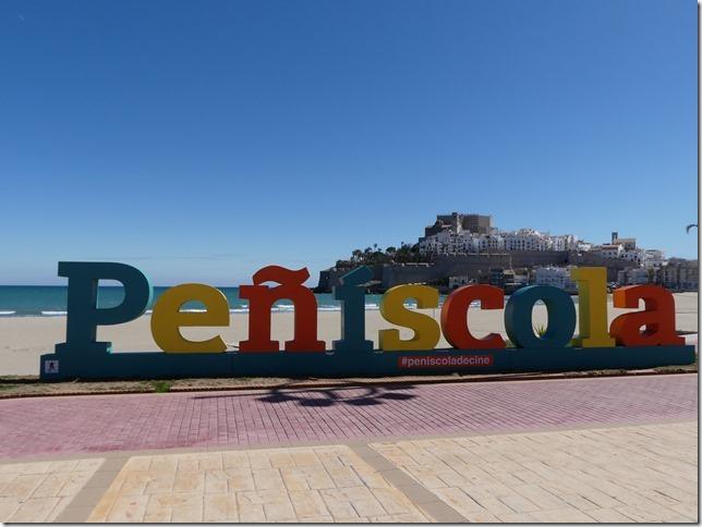 Peñiscola (16)