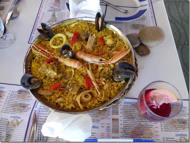 Peñiscola -resto (1)