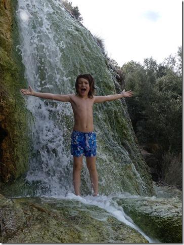 Sources chaudes Alicun de las Torres (6)