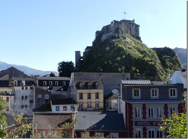 Lourdes (1)
