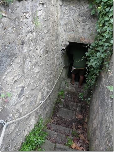 Rencontre voyageurs - chez les Listhomawi (10)