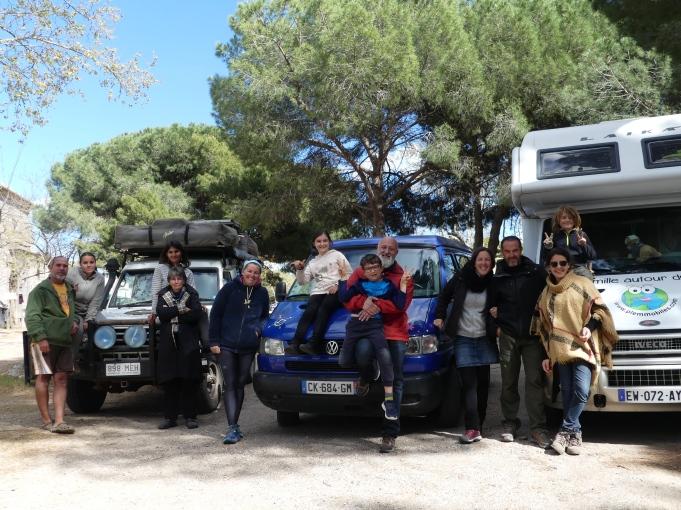 Rencontre voyageurs - chez les Listhomawi (18)
