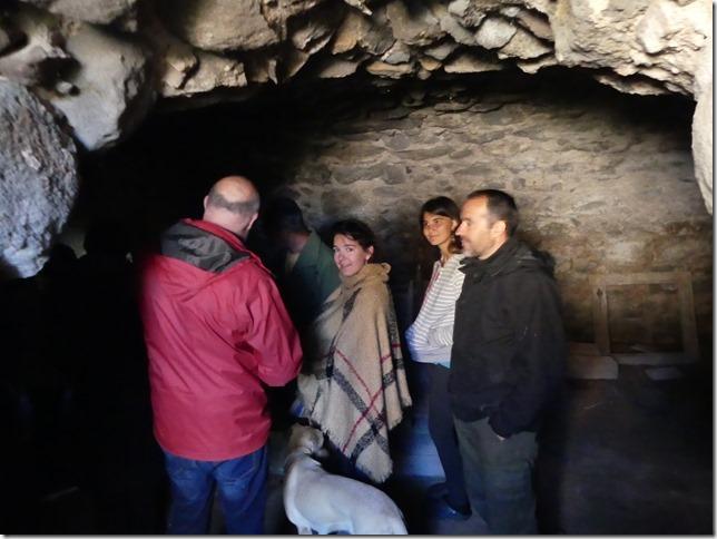Rencontre voyageurs - chez les Listhomawi (5)