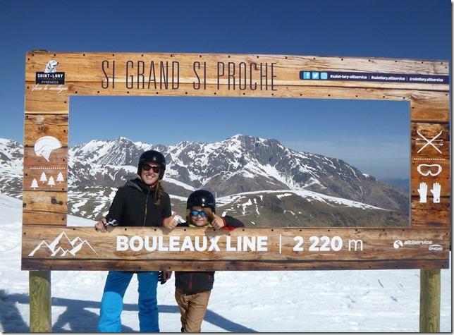 Ski Saint Lary (21)