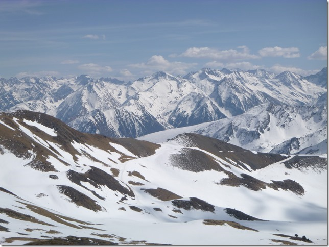 Ski Saint Lary (26)