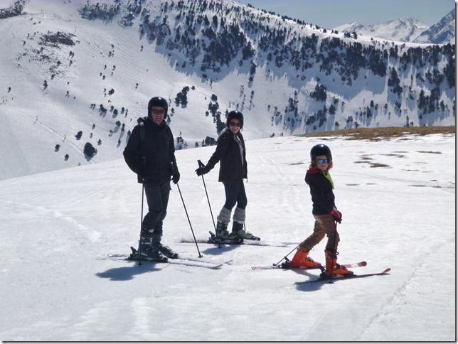 Ski Saint Lary (32)