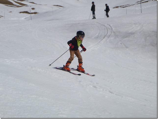 Ski Saint Lary (33)