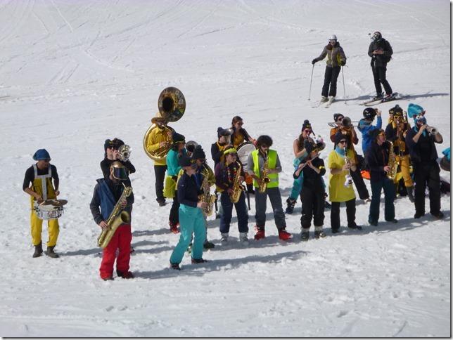 Ski Saint Lary (36)