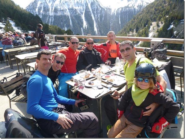 Ski Saint Lary (5)