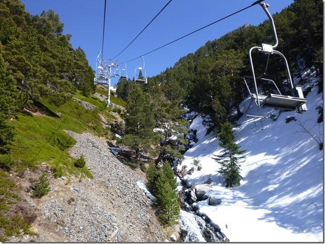 Ski Saint Lary (7)