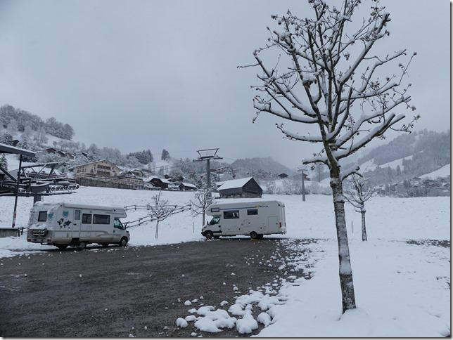 Charmey sous la neige (10)