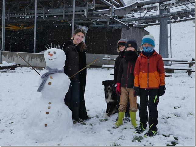 Charmey sous la neige (13)