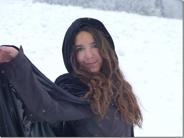 Charmey sous la neige (17)