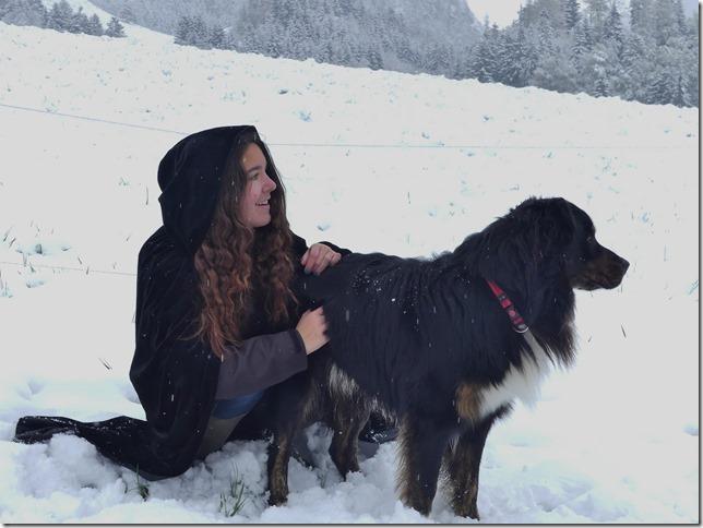 Charmey sous la neige (19)
