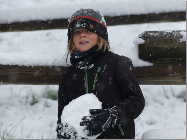 Charmey sous la neige (25)