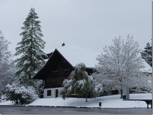 Charmey sous la neige (8)