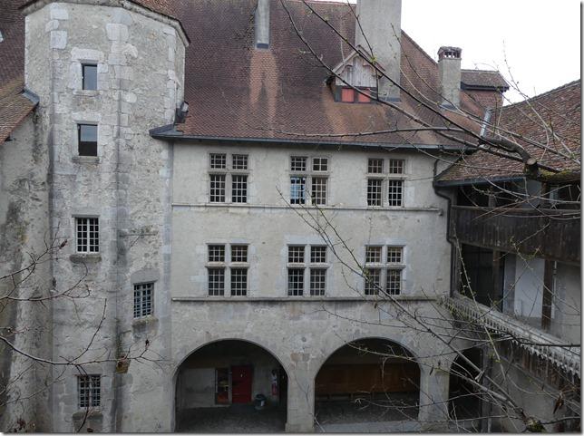 Château de Gruyères (16)