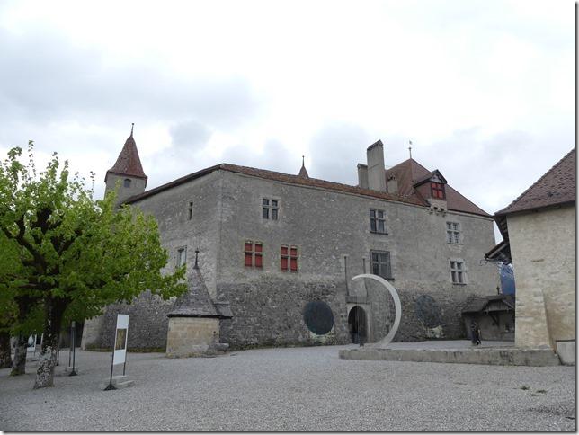 Château de Gruyères (30)