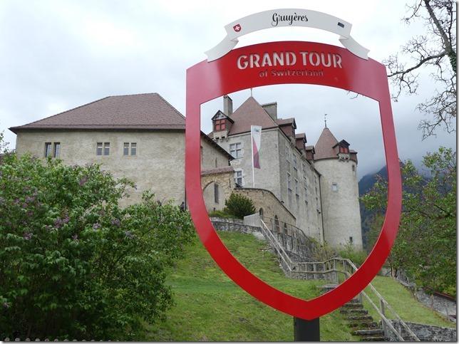 Château de Gruyères (7)