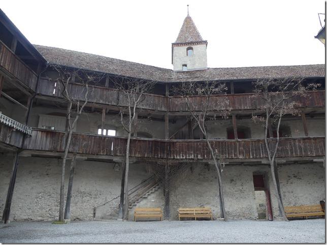 Château de Gruyères (9)