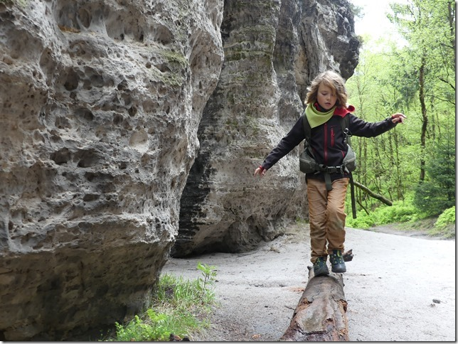 Parc de la Suisse Bohémienne (15)