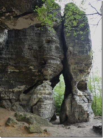 Parc de la Suisse Bohémienne (20)
