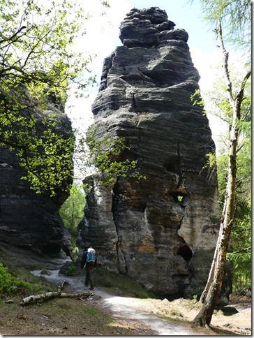 Parc de la Suisse Bohémienne (41)