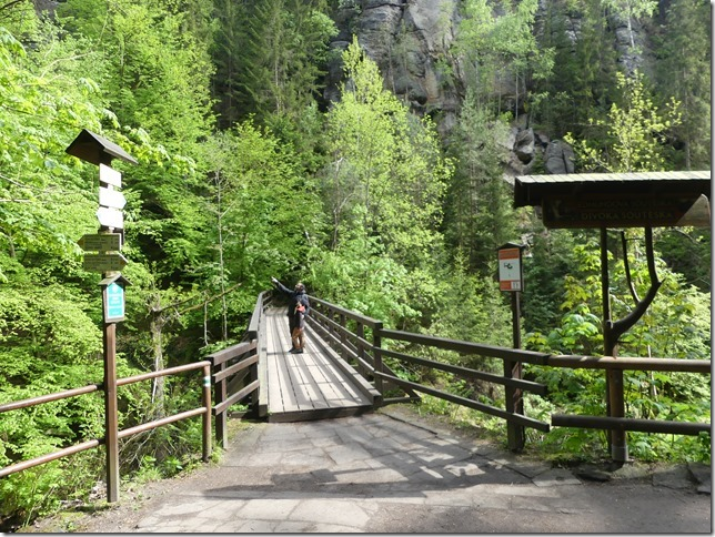 Parc de la Suisse Bohémienne (57)