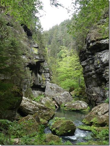 Parc de la Suisse Bohémienne (60)