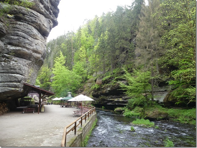 Parc de la Suisse Bohémienne (65)