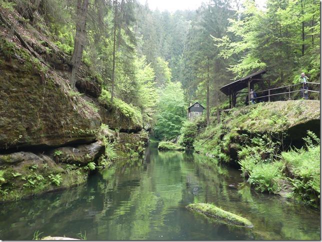 Parc de la Suisse Bohémienne (68)