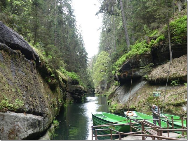 Parc de la Suisse Bohémienne (70)