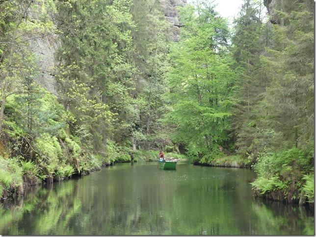 Parc de la Suisse Bohémienne (74)