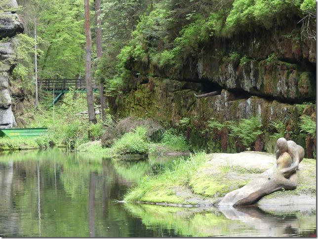 Parc de la Suisse Bohémienne (78)