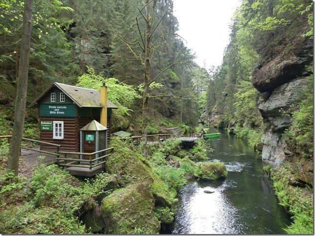 Parc de la Suisse Bohémienne (86)