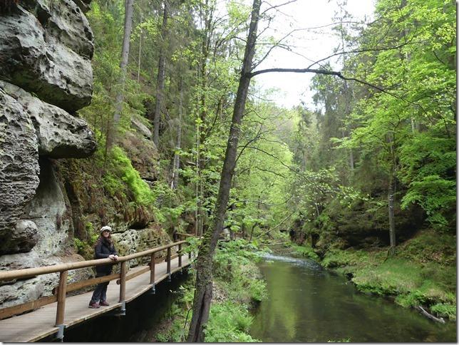 Parc de la Suisse Bohémienne (90)