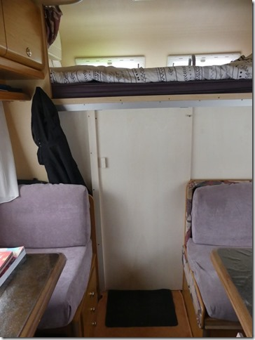 Porte cabine Harry (2)