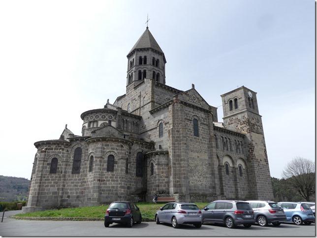 Saint Nectaire (2)