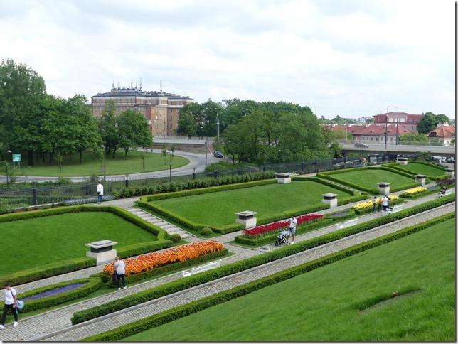 Varsovie (13)