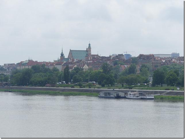 Varsovie (1)