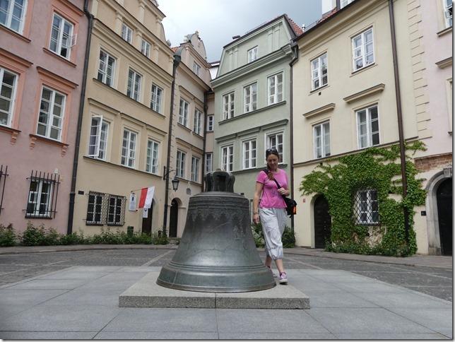Varsovie (22)