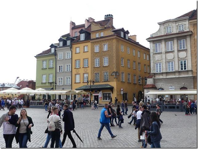 Varsovie (29)