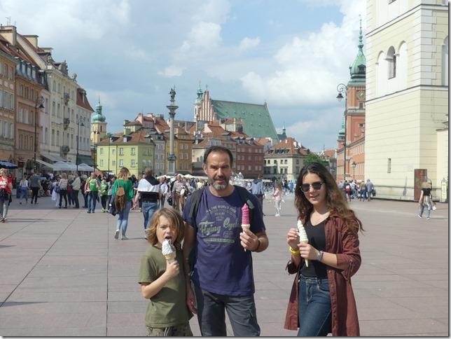 Varsovie (35)
