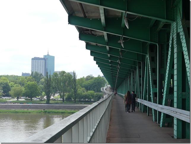 Varsovie (3)